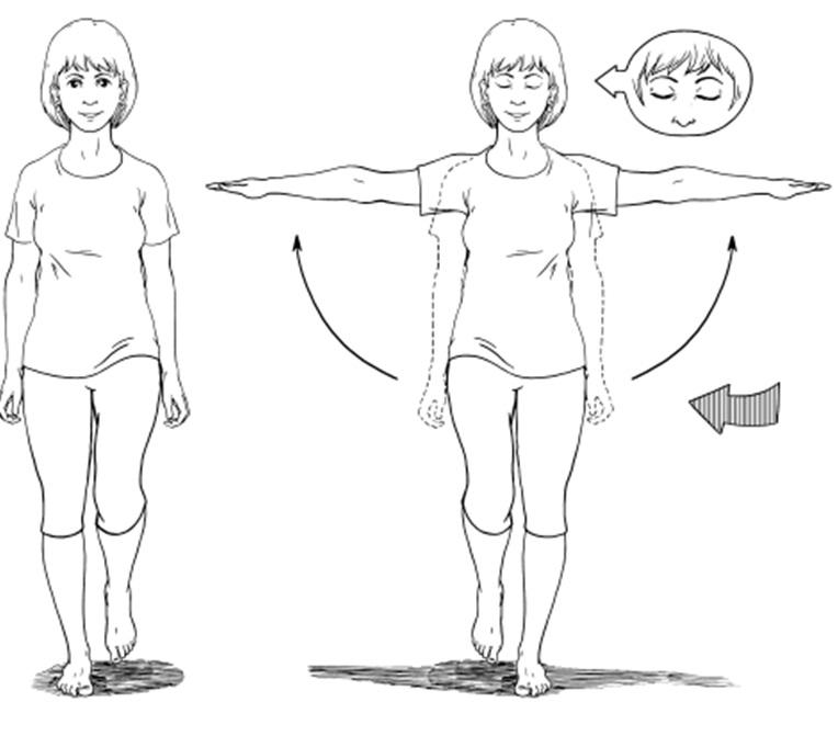Упражнения при сколиозе грудного отдела