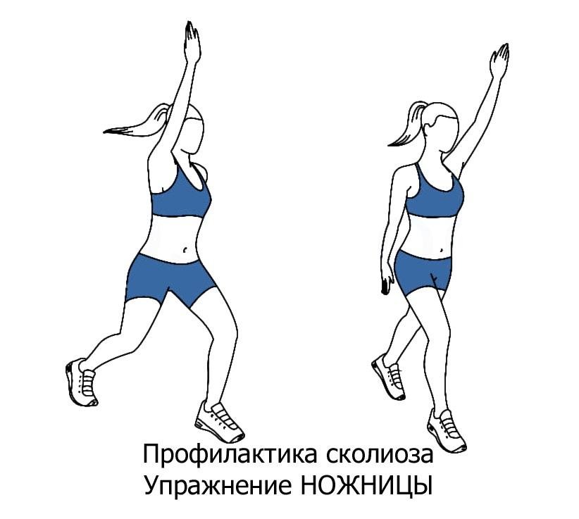 Александр Дюма. Граф Монте-Кристо (Части 1-3)
